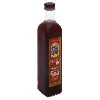Gourmet Artisan Organic Red Wine Vinegar