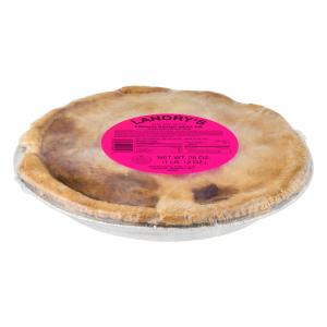 Landry's French Brand Meat Pie