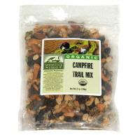 Woodstock Farms Organic Campfire Trail Mix