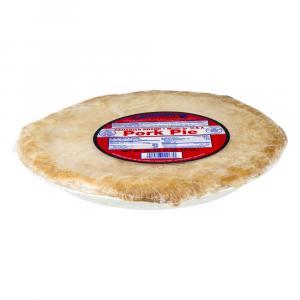 Landry's Canadian Pork Pie