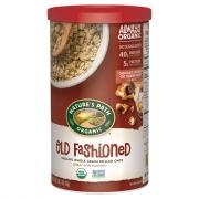 Country Choice Organic Old Fashion Rolled Oats