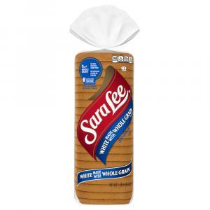 Sara Lee Whole Grain Bread