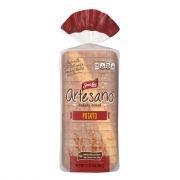 Sara Lee Artesano Potato Bread