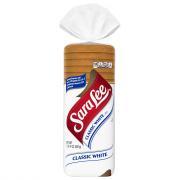 Sara Lee Classic White Bread