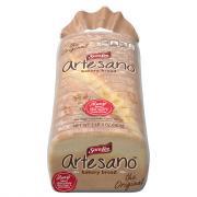 Sara Lee Artesano Bread