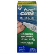 Fungicure Intensive Anti-fungal Pump Spray Liquid