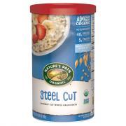 Country Choice Organic Steel Cut Oatmeal