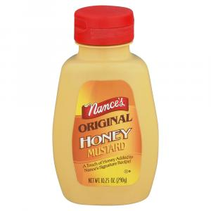 Nance's Honey Mustard