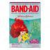 Band-aid Princess Bandages