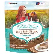 Purina The Pioneer Woman BBQ Style Cuts Beef Brisket