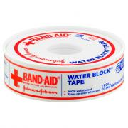 "Johnson & Johnson's 1/2"" First Aid Adhesive Tape"