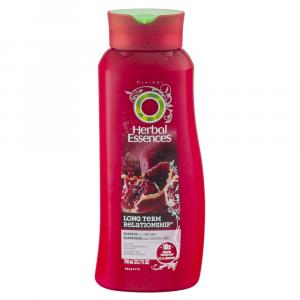 Herbal Essences Long Term Relation Fortifying Shampoo