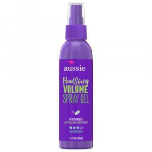 Aussie Aussome Volume Spray Gel