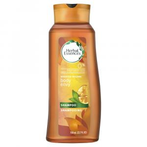 Herbal Essences Body Envy Shampoo