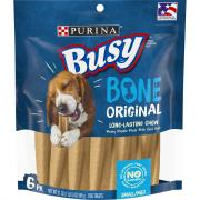 Purina Busy Bone Pouch
