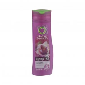 Herbal Essences Blowout Smooth Shampoo