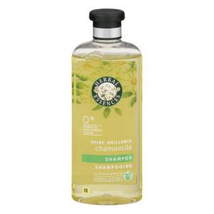 Herbal Essences Shampoo Shine Collection Brilliance