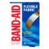 Band-aid Activ-flex One Size Bandages