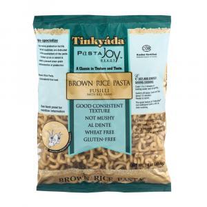 Tinkyada Brown Rice Fusilli