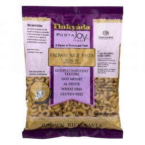 Tinkyada Brown Rice Elbows