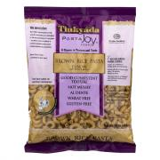 Tinkyada Brown Rice Elbows