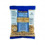 Tinkyada Brown Rice Shells