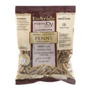Tinkyada Brown Rice Penne Pasta with Rice Bran