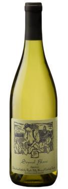Boyden Valley Seyval Blanc