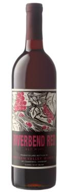 Boyden Valley Riverbend Red Wine