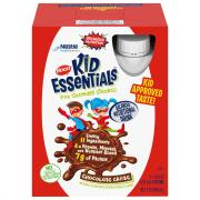 Boost Kid Essentials Chocolate