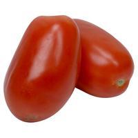 Plum/Roma Tomatoes