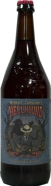 Dogfish Head Hell Hound
