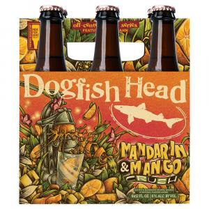 DogFish Head Seasonal