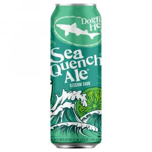 DogFish Head Sea Quench Ale Session Sour