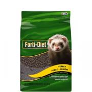 Forti-Diet Ferret Pet Food