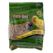 Forti-Diet Canary & Finch Food