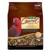 Forti-Diet Parrot Pet Food