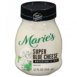 Marie's Super Blue Cheese Salad Dressing