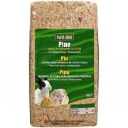 Forti-Diet Pine Small Pet Bedding