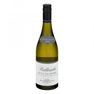Belleruche Cotes Du Rhone Blanc