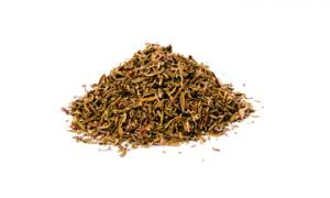 Frontier Spices Thyme Leaves