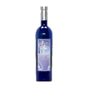 Luna di Luna Chardonnay Pinot Grigio