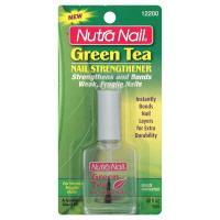 Nutra Nail Green Tea Strn