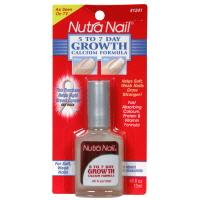 Nutra Nail 5-7 Day Growth