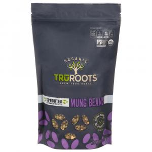 Tru Roots Sprouted Mung Beans