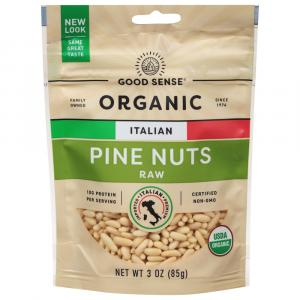 Waymouth Farms Organic Italian Pine Nuts
