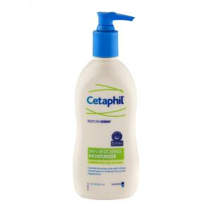 Cetaphil Eczema Calming Body Moisturizer