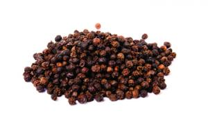 Frontier Spices Bulk Peppercorns