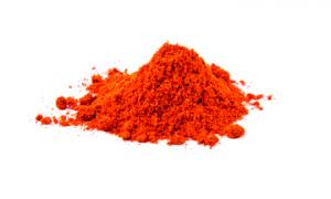 Frontier Spices Cayenne