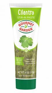 Gourmet Garden Tube Cilantro